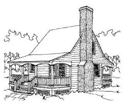 free cabin plans 30 free cabin plans for diy ers budget101 com