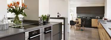 contemporary kitchen design and installation surrey raycross