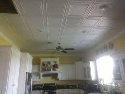 Decorative Ceiling Tile by Line Art U2013 Styrofoam Ceiling Tile U2013 20 U2033x20 U2033 U2013 R 24 U2013 Dct Gallery