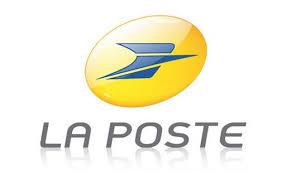 bureaux de poste lyon bureau de poste lyon foch la poste liens utiles mister finances