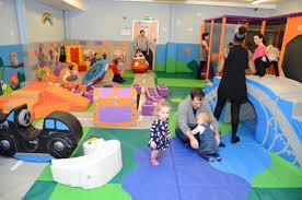 Sensory Room For Kids by Soft Play Rooms Sensory Room Aquarium Art Room Meeting Room