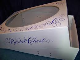 wedding dress storage boxes mid size wedding dress preservation kit bridal gown storage box