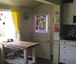 ikea groland kitchen island kitchen with groland work island from ikea we are now big fans