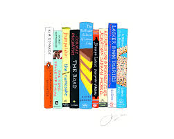ideal bookshelf favorite