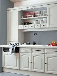 peindre placard cuisine meubles de cuisine 22 photos of the peinture meuble cuisine