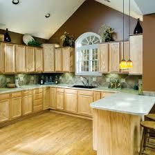 best way to clean kitchen cabinets best way to clean kitchen