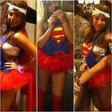 Superman Halloween Costumes Adults 15 Halloween Costumes Images Halloween Stuff