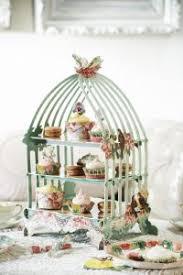 Baby Shower Theme Decorations Fantastic Tea Party Baby Shower Ideas U0026 Decorations Unique Baby