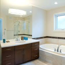 kitchen cabinet calculator kitchen cabinet plywood calculator excellent bathroom renovation costs average cost of kitchen cabinets bathtub and sink towel cabinet painting estimator