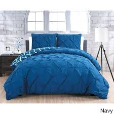 Overstock Com Bedding Navy King Duvet Covers U2013 De Arrest Me