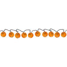 halloween lights clipart clipartxtras