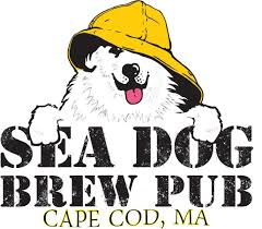 tolley tour taste of yarmouth 11 12 cape cod beer cape cod beer