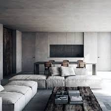 Ideas For Apartment Decor 100 Bachelor Pad Living Room Ideas For Masculine Designs