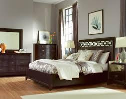 Schlafzimmer H Sta Ausstellungsst K Emejing Nolte Schlafzimmer Starlight Pictures Unintendedfarms Us