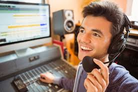 Radio Personalities In Houston The Average Salary Of A Radio Personality Career Trend