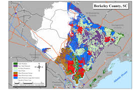 Berkeley Map Sea Level Rise Planning Maps Likelihood Of Shore Protection In