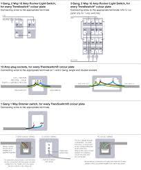 wiring diagram 2 way switch carlplant