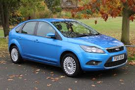 100 2010 ford focus owners manual ford automobile kuga pdf