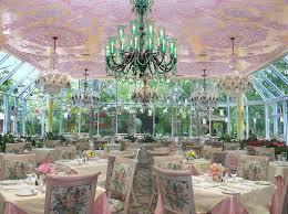 Antique Baccarat Chandelier Antique Baccarat Chandelier For Restaurant Best Home Decor Ideas