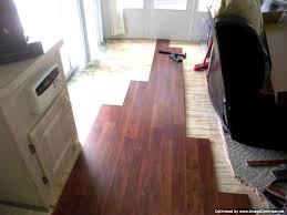 allen roth laminate flooring handsed driftwood oak carpet vidalondon