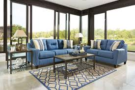 Home Decor Stores In Mcallen Tx Supernova Furniture Supernova Furniture