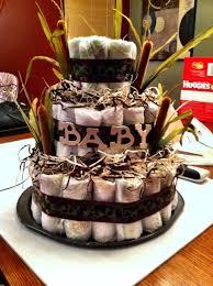 camo diaper cake kids pinterest camo diaper cake diapers