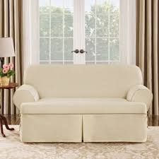 Dual Reclining Sofa Slipcover 41 Covers For Reclining Recliner Sofa Slipcovers