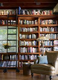 home design for book lovers 23 amazing home library design ideas for all book lovers style