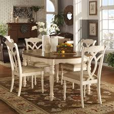 White Drop Leaf Kitchen Table Kitchen Ideas Rectangle Kitchen Table Kitchen Dining Tables White