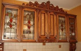 carved wood cabinet doors kitchen cabinet door at home and interior design ideas