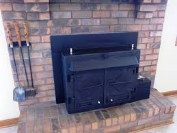 vented propane wall heater u2014 jen u0026 joes design save electricity