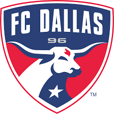 toyota old logo fc dallas wikipedia