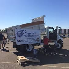 international trucks riverview international trucks auto parts u0026 supplies 2445