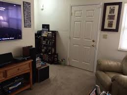 ultimate gaming setup home office tour youtube