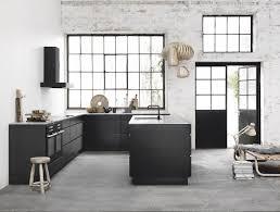 home design vintage modern kitchen smart scandinavian kitchen design plus scandinavian home