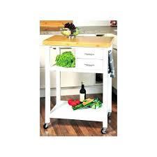 meuble cuisine haut ikea ikea element de cuisine element cuisine ikea actagare meuble
