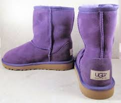 s fashion ugg boots australia 17 best images about bellalook fashion on ugg