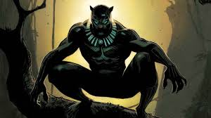 black panther marvel supporting diversity doesn t stop with wonderwoman