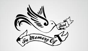 in memory of in memory of by xxdigipxx on deviantart