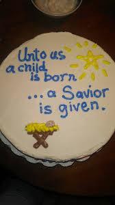 birthday u2013 page 2 u2013 cakes by katie