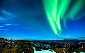 when to see northern lights in alaska aurora borealis fairbanks alaska viewing locations
