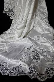 wedding dress quilt mamaka mills recycled and custom memory quilts wedding dress
