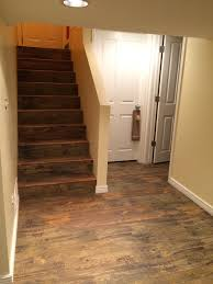 Wide Plank Distressed Hardwood Flooring Floor Lowes Laminate Flooring Sale Rustic Hardwood Flooring Wide