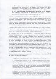 index of v2 files