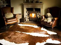 Cowhide Rug In Living Room Best Lovely Ikea Cowhide Rug U2014 Home U0026 Decor Ikea