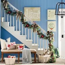 Where To Shop For Home Decor 10 Stores To Shop For Christmas Living Room Decor