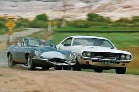 Top Muscle Cars - fastest muscle cars of the 70s uvan us