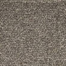 carpet shop by brand natural non toxic durable wool green