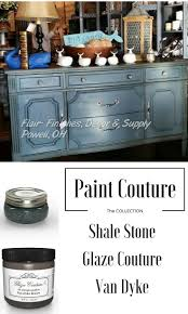 10 best shale stone paint couture images on pinterest cabinets