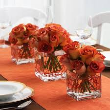 fall wedding decorations fall wedding reception decorations wedding flowers decor